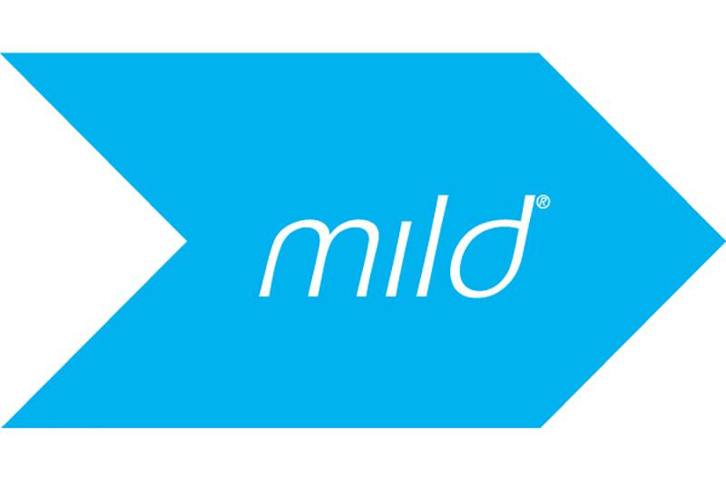 Vertos Mild Procedure Logo
