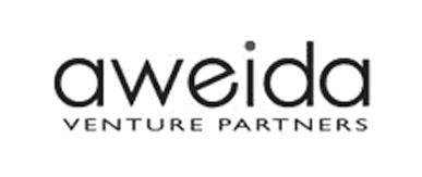 Aweida logo