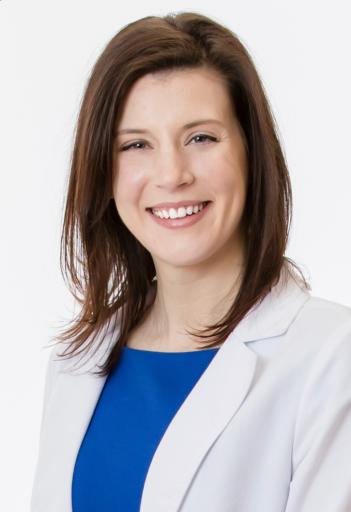 Kyla Anderson, APRN - Bux Pain Management