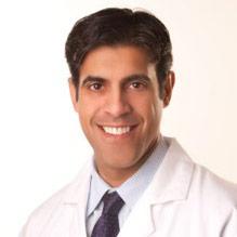 Dr. Anjum Bux