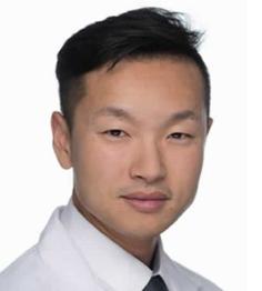 David Qu, MD - Pennsylvania Pain & Spine Institute