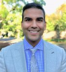 Vishal Khemlani, MD - Columbia Pain Management